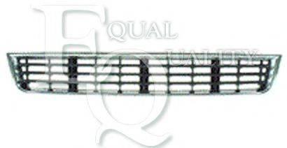 EQUAL QUALITY G0238 Решетка вентилятора, буфер