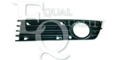 EQUAL QUALITY G0299 Решетка вентилятора, буфер