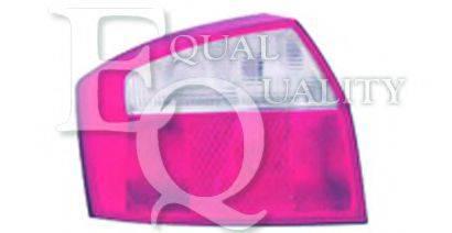 EQUAL QUALITY GP0029 Задний фонарь