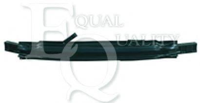 EQUAL QUALITY L00069 Носитель, буфер