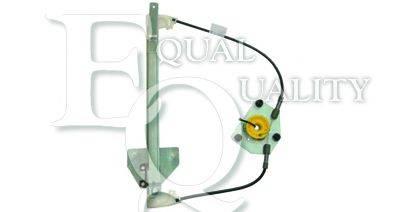 EQUAL QUALITY 020541 Подъемное устройство для окон