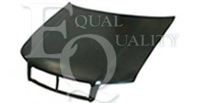 EQUAL QUALITY L00569 Капот двигателя