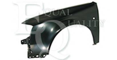 EQUAL QUALITY L00570 Крыло