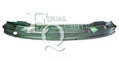EQUAL QUALITY L04291 Кронштейн, буфер