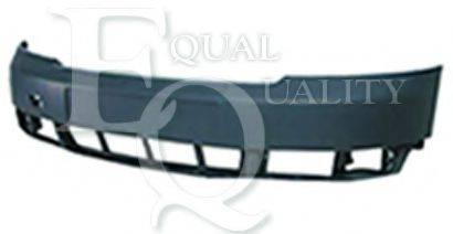 EQUAL QUALITY P0236 Буфер