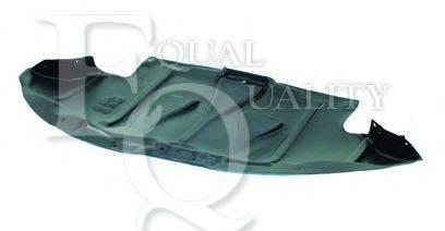 EQUAL QUALITY R008 Изоляция моторного отделения