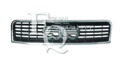EQUAL QUALITY G1539 Решетка радиатора