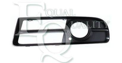 EQUAL QUALITY G1994 Решетка радиатора