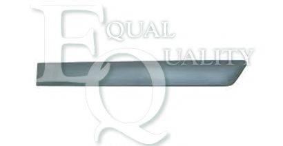 EQUAL QUALITY MPP108 Облицовка / защитная накладка, дверь