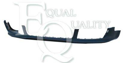 EQUAL QUALITY P2990 Спойлер