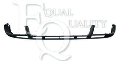 EQUAL QUALITY P3216 Спойлер