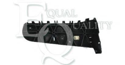 EQUAL QUALITY P3844 Носитель, буфер