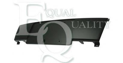 EQUAL QUALITY P4005 Кронштейн щитка номерного знака
