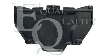 EQUAL QUALITY R356 Изоляция моторного отделения