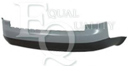 EQUAL QUALITY P1712 Буфер