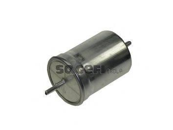 COOPERSFIAAM FILTERS FT5380 Топливный фильтр