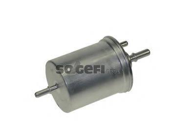 COOPERSFIAAM FILTERS FT5847 Топливный фильтр