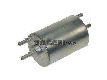 COOPERSFIAAM FILTERS FT6038 Топливный фильтр