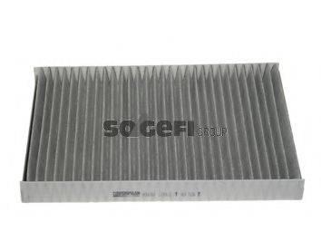 COOPERSFIAAM FILTERS PCK8103 Фильтр, воздух во внутренном пространстве