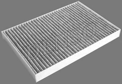 NPS DCF054K Фильтр, воздух во внутренном пространстве