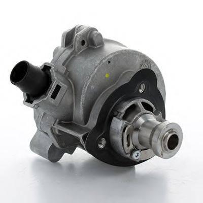FISPA 89233 Вакуумный насос, тормозная система