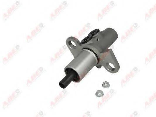 ABE C9A011ABE Главный тормозной цилиндр