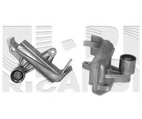 AUTOTEAM A03596 Устройство для натяжения ремня, ремень ГРМ
