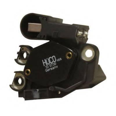 HITACHI 130730 Регулятор генератора