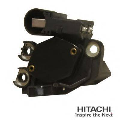 HITACHI 2500730 Регулятор генератора