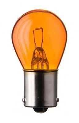 SPAHN GLUHLAMPEN 2011 Лампа накаливания, фонарь указателя поворота; Лампа накаливания, фонарь указателя поворота