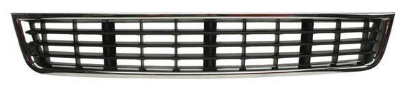 PHIRA 15350112 Решетка радиатора