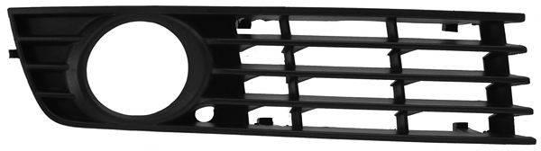 PHIRA 15350114 Решетка радиатора