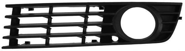 PHIRA 15350115 Решетка радиатора