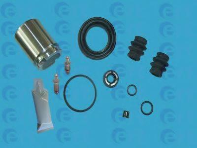 ERT 401450 Ремкомплект, тормозной суппорт