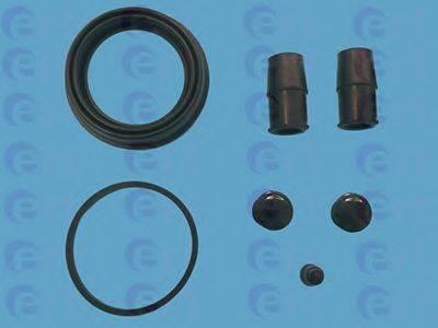 ERT 400378 Ремкомплект, тормозной суппорт