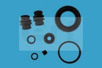 ERT 400923 Ремкомплект, тормозной суппорт