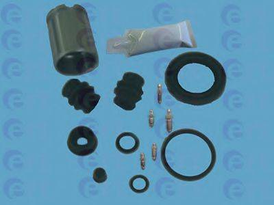 ERT 400945 Ремкомплект, тормозной суппорт