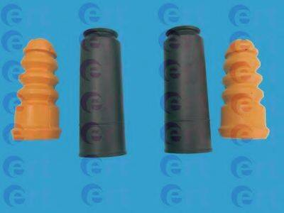 ERT 520013 Пылезащитный комплект, амортизатор