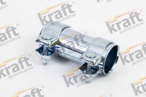 KRAFT AUTOMOTIVE 0572000