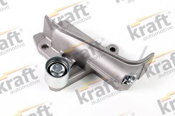 KRAFT AUTOMOTIVE 1220013 Натяжной ролик, ремень ГРМ
