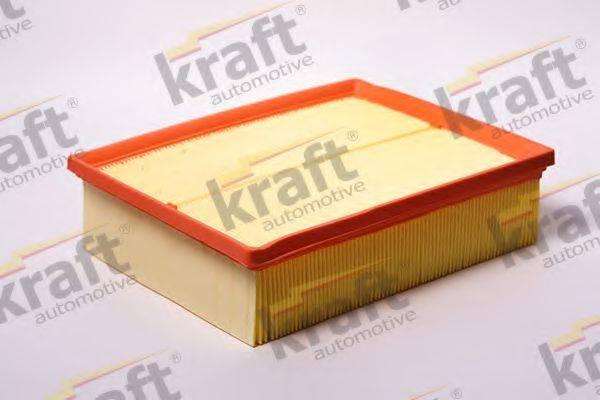 KRAFT AUTOMOTIVE 1710150 Воздушный фильтр