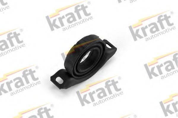 KRAFT AUTOMOTIVE 4421050 Подвеска, карданный вал
