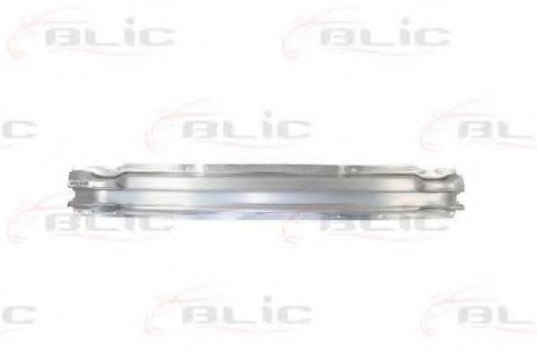 BLIC 5502000019980P Носитель, буфер