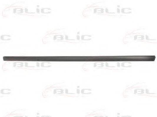 BLIC 5703040019571P Облицовка / защитная накладка, дверь
