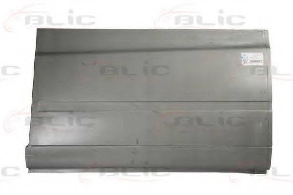 BLIC 6505063541013P Боковина