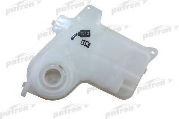 PATRON P100013 Компенсационный бак, охлаждающая жидкость