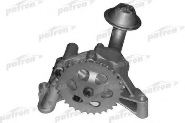PATRON P130004 Масляный насос