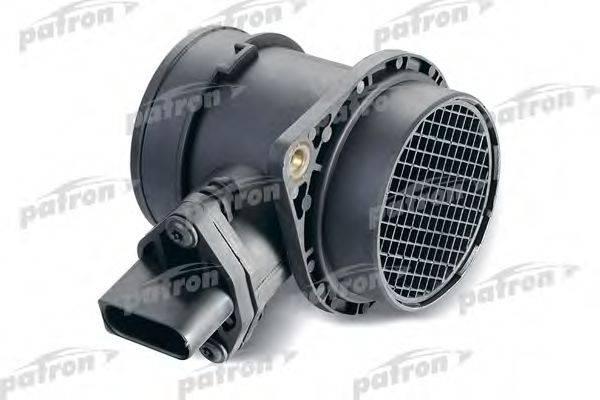 PATRON PFA10001 Расходомер воздуха