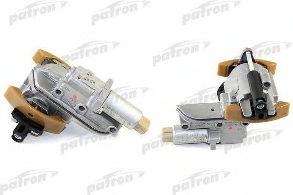 PATRON P410005 Регулирующий клапан, выставление распределительного вала