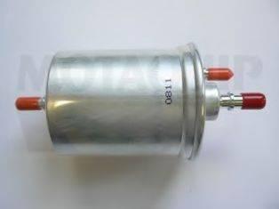 MOTAQUIP VFF543 Топливный фильтр